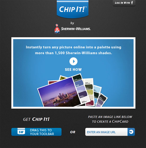 chip it by sherwin williams