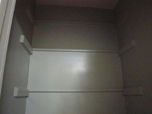 gray-walls
