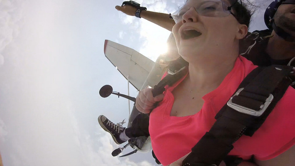 skydiving 6