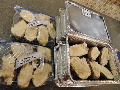 oamc potatoes