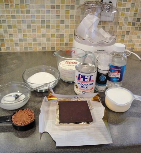 ice-cream-ingredients