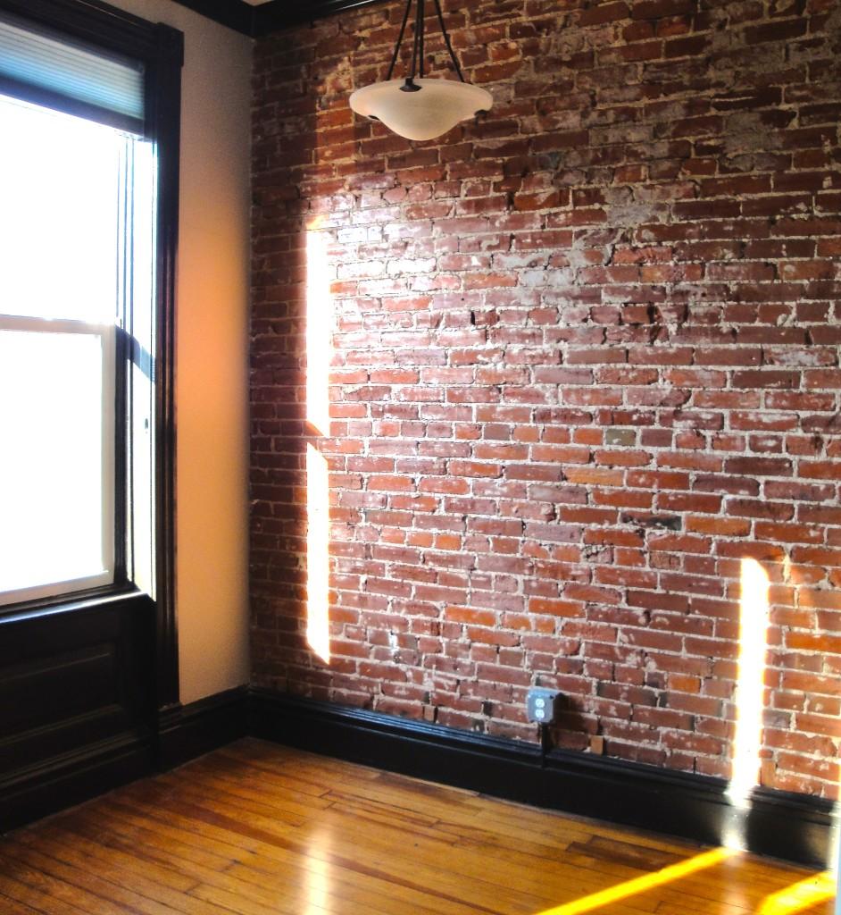 Office Brick
