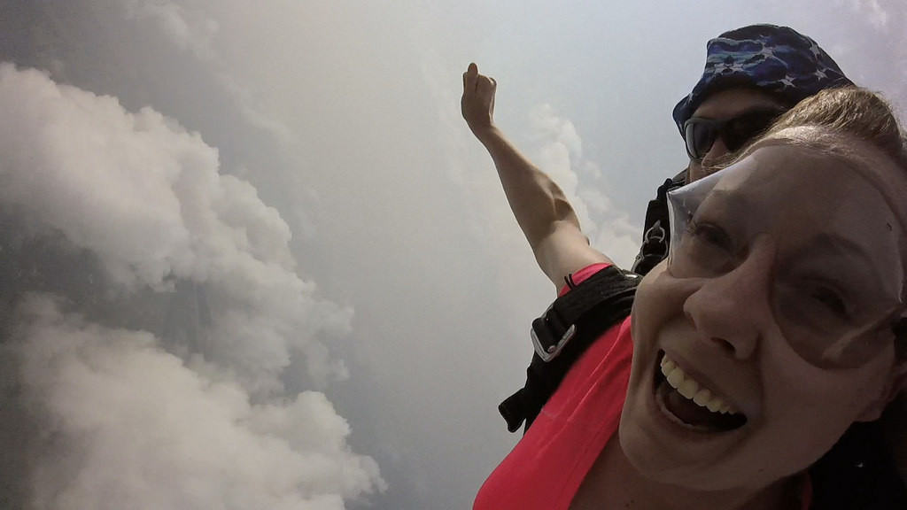 skydiving 9