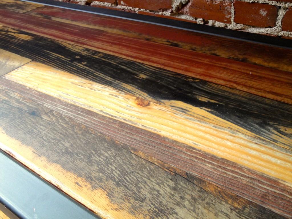 Desk wood final